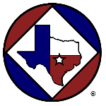 Central Texas Area Narcotics Anonymous