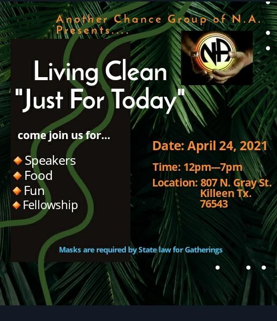Live Speaker Jam | Kileen TX @ Killeen | Texas | United States